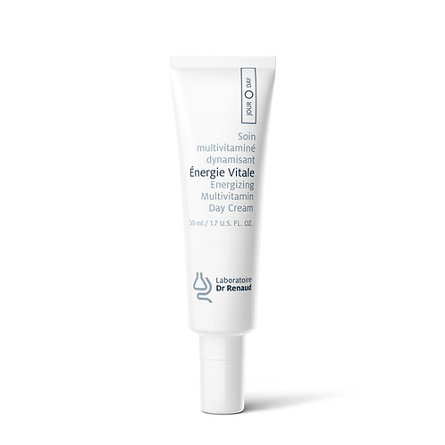 Énergie Vitale - Energizing Multivitamin Day Cream