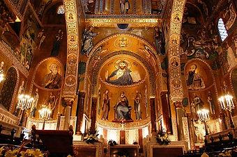 6 The Palatine Chapel.jpg