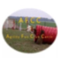 photo afcc ronde.jpg