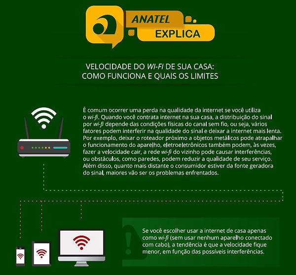 WiFi%20Anatel_1_edited.jpg
