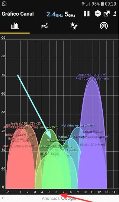 WiFi%20analyserl_1_edited.jpg