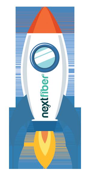 rocket_NF2.png