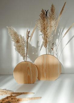 drvo-kao-dekoracija-wood-holz.jpg
