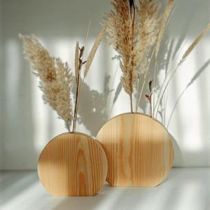 drvo-kao-dekoracija-wood-holz_edited.jpg