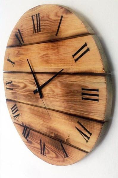 Unikatni satovi