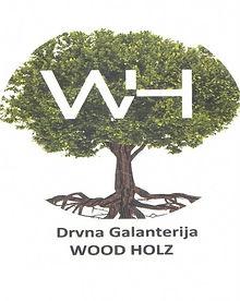 Logo-Wood-Holz-veliki-klub-ljubitelja-dr