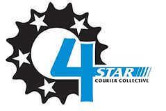 4 star logo low res.jpg