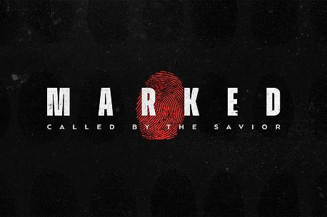 Marked_Title-Slide.jpg