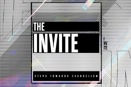 The-Invite_Social-Media-Image.png