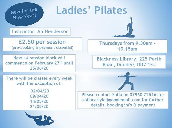 Ladies Only Pilates.jpg