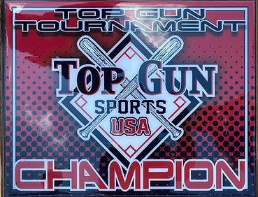 Top Gun July 2020.jpg