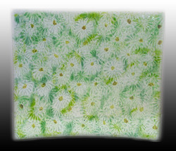 Green Daisy Days