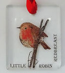 little%20robin%20red%20breast%20-%20left