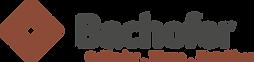bachofer-logo-horizontal.png