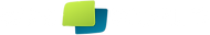 LOGO WPC WORLD WEISS.png