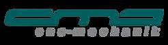 cnc-logo-2ea579ff.png