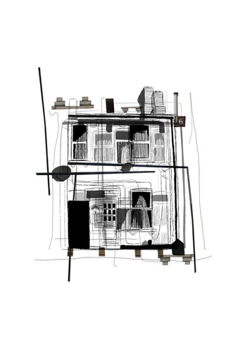 Norris street house.jpeg