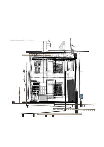 Monson and Ripon street house.jpeg