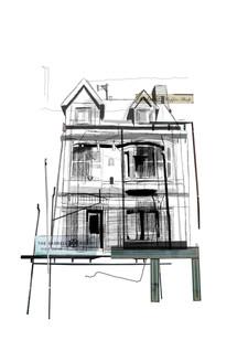 portland street house.jpeg