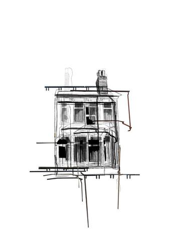 Sibthorp street house.jpeg