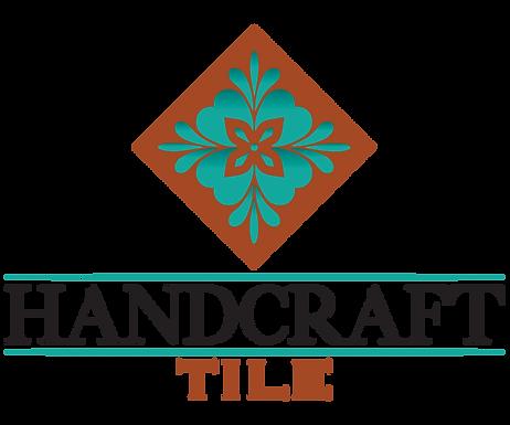 handcraft a-2.png