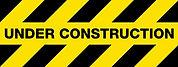 under-construction-10012274.jpg