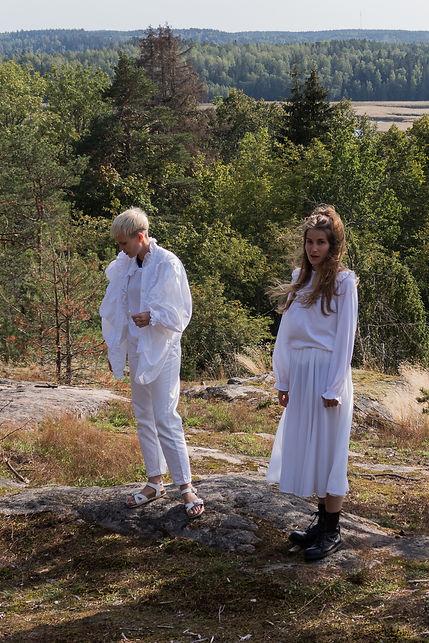 Ronja ja Laura-4423.jpg