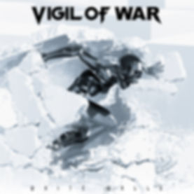 vigil_of_war_art_white_walls_ITUNES_1.jp