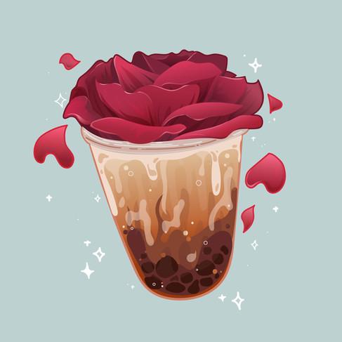 rose boba.jpg
