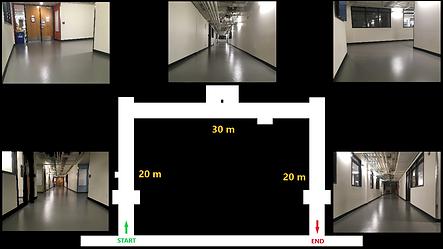 ECCR_basement_map_v2_with_photos_scale.p