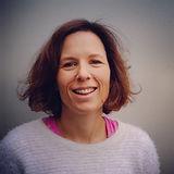 Carole Goldberg.JPG