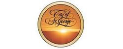 City of St George