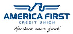 America First CU