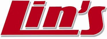 Lin's