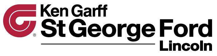 Ken Garff Ford