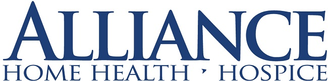 AllianceHomeHealth