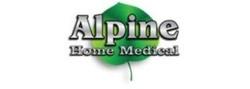 Alpine Medical