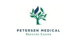 Petersen Medical