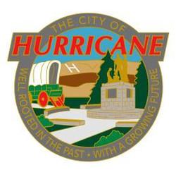 City of Hurricane
