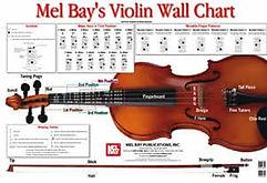 ViolinPoster.jpg