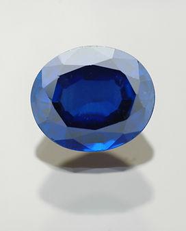 Blue Sapphire gem-562543.jpg
