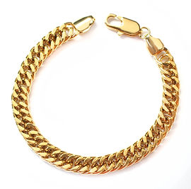 gold-665722.jpg