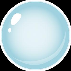 circle-576797.png