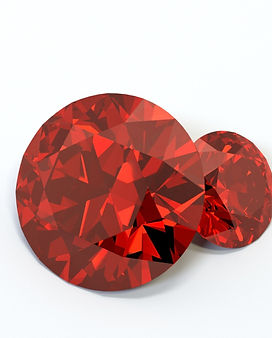 rubies-2021830_edited.jpg