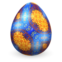 eggs-669235.png