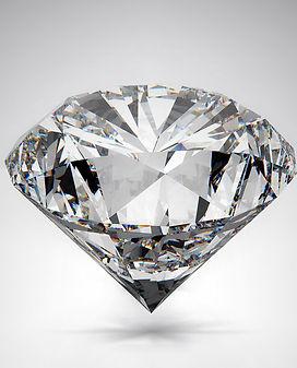 diamond-807979.jpg