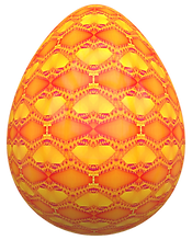 egg-704438.png