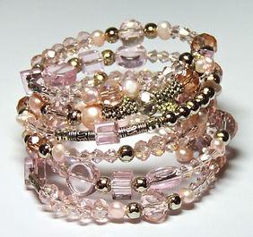 Fashion Jewellery Bank