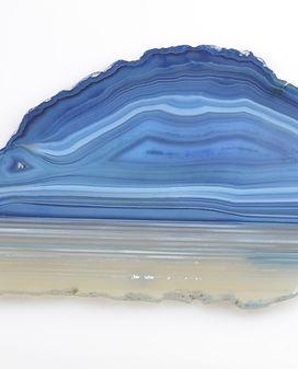 Agate - precious-stone-2775993.jpg