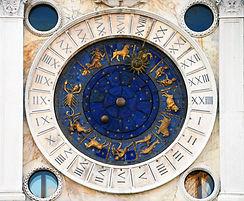 astrology-2792352.jpg